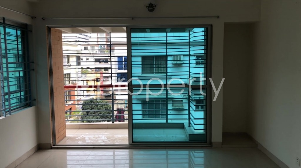 Image 1 - 3 Bed Apartment for Sale in Uttara, Dhaka - 1864551