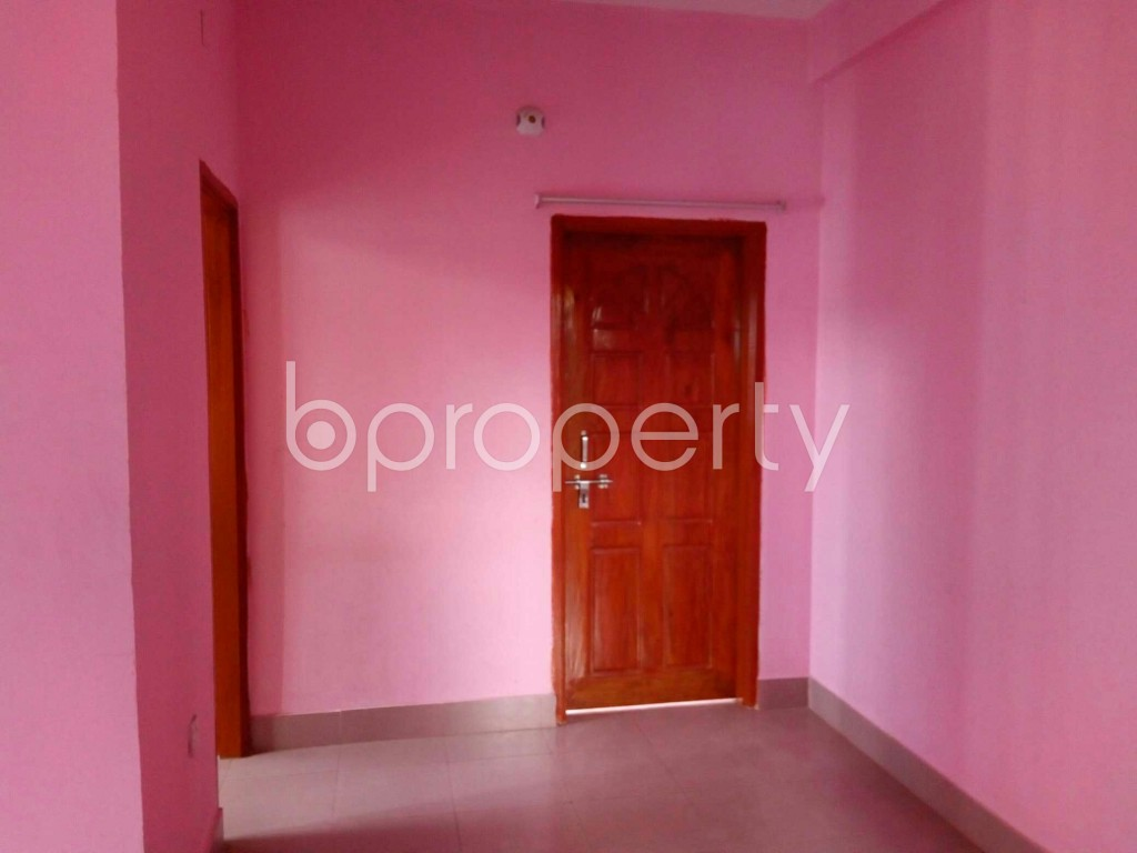 Dine/Dining - 2 Bed Apartment to Rent in Shiddhirganj, Narayanganj City - 1882979