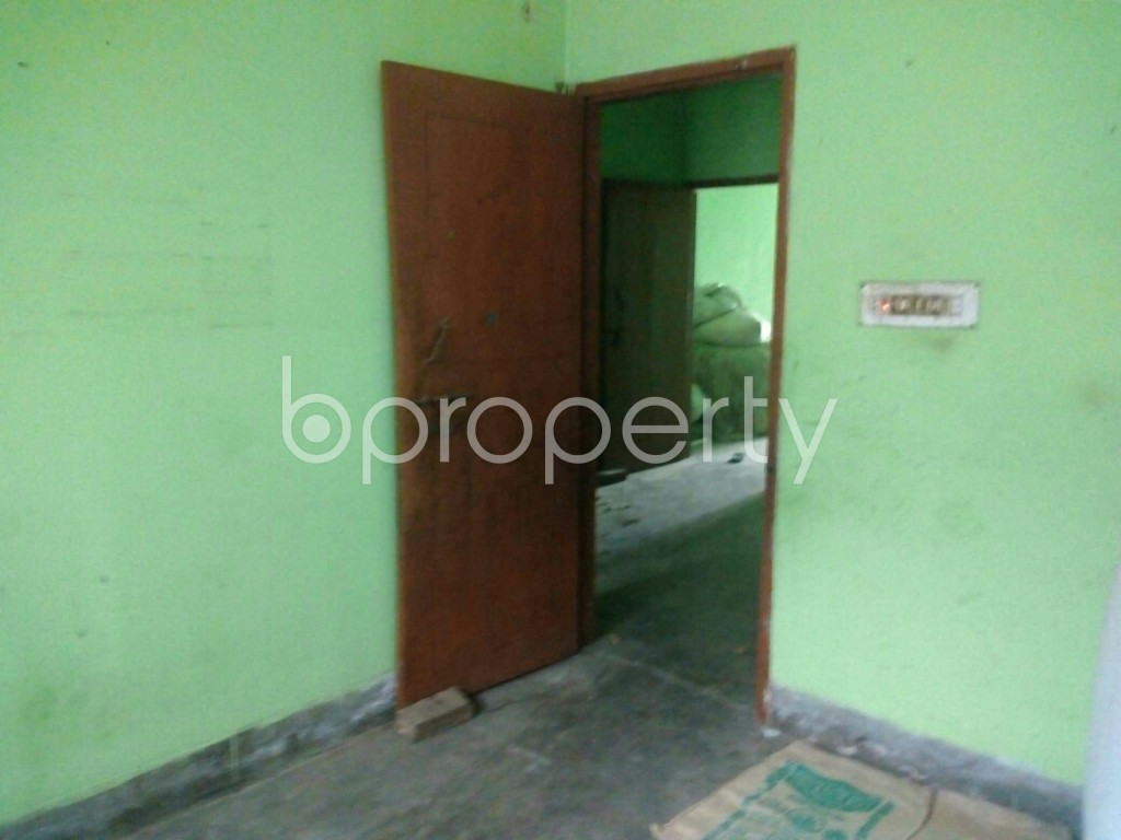 Bedroom - 2 Bed Apartment to Rent in Fatulla, Narayanganj City - 1886157