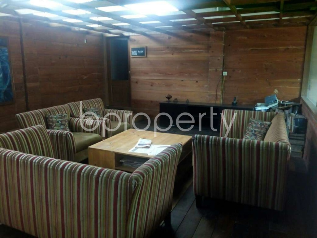Commercial inside - Office to Rent in Tejgaon, Dhaka - 1886269