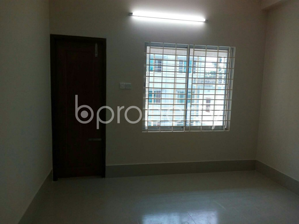 Bedroom - 2 Bed Apartment for Sale in Shibgonj, Sylhet - 1886460