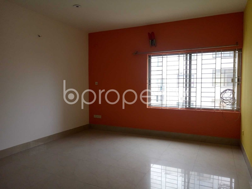 Dine/Dining - 3 Bed Apartment for Sale in Uttara, Dhaka - 1887190