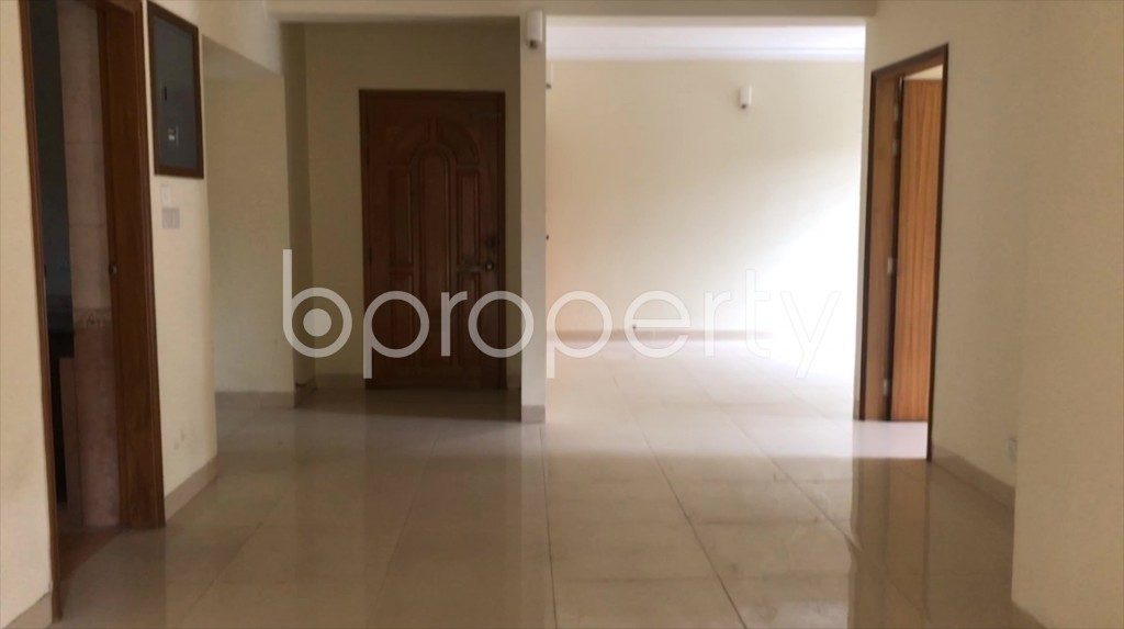 Image 1 - 3 Bed Apartment for Sale in Uttara, Dhaka - 1895552