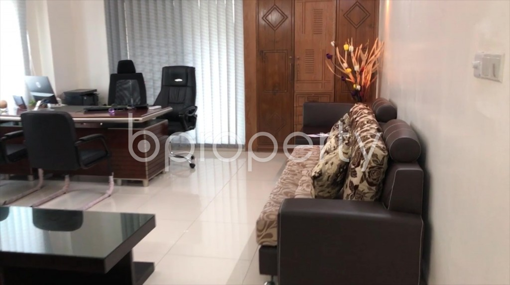 Image 1 - 3 Bed Apartment for Sale in Uttara, Dhaka - 1894282
