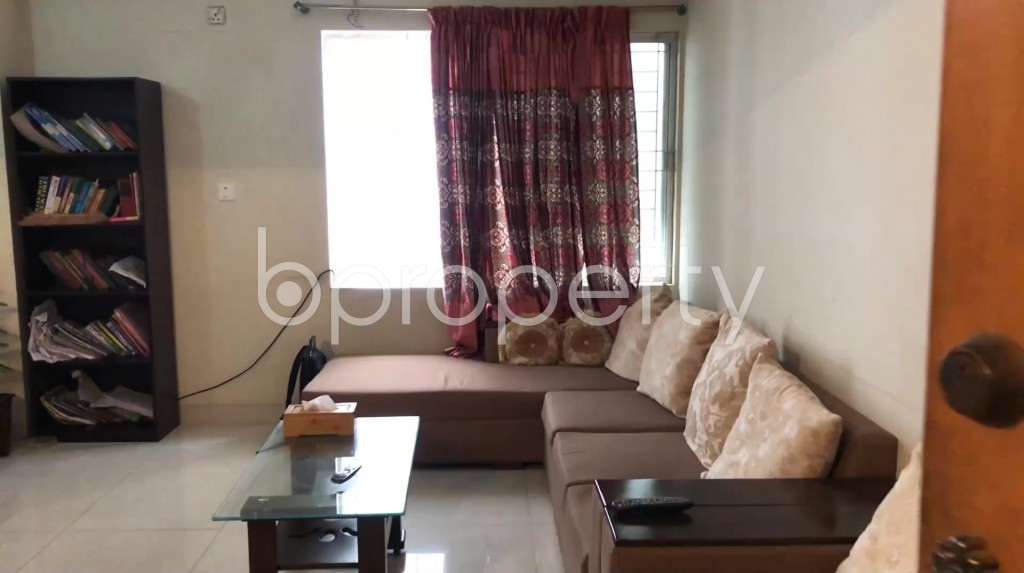 Other Room - 3 Bed Apartment for Sale in Uttara, Dhaka - 1862812