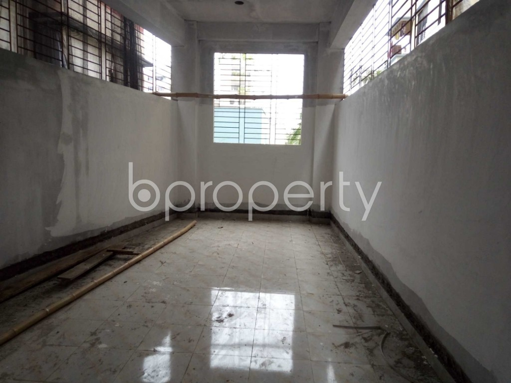 Commercial inside - Office to Rent in Sutrapur, Dhaka - 1902994