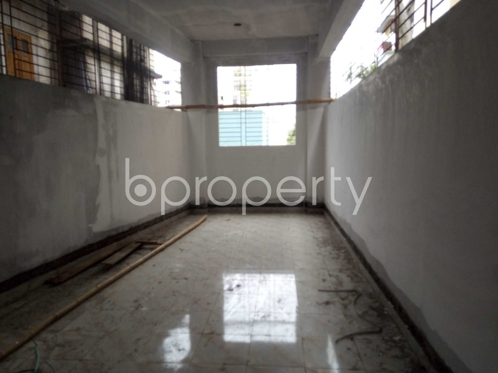 Commercial inside - Shop to Rent in Sutrapur, Dhaka - 1902997