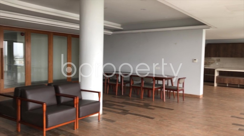 Image 1 - 3 Bed Apartment for Sale in Gulshan, Dhaka - 1850636