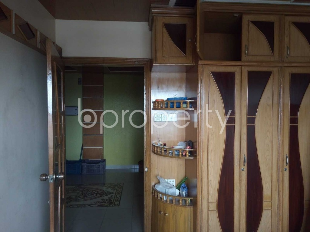 Other Room - 4 Bed Apartment for Sale in 36 Goshail Danga Ward, Chattogram - 1908541