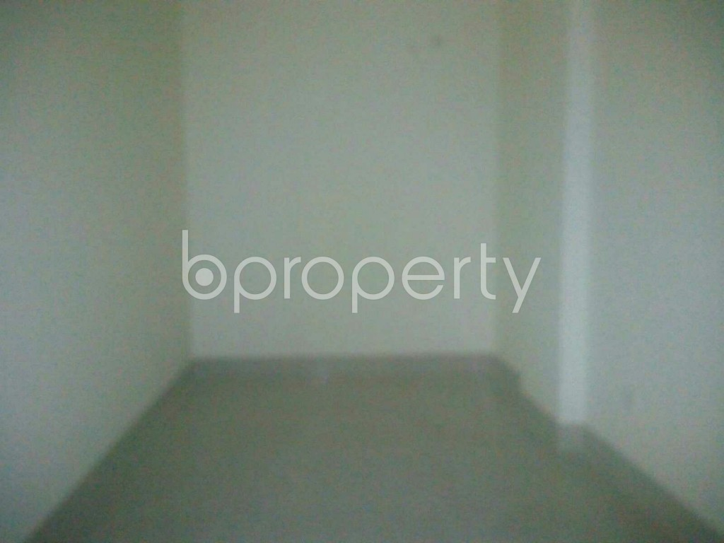 Commercial inside - Shop for Sale in 4 No Chandgaon Ward, Chattogram - 1908602