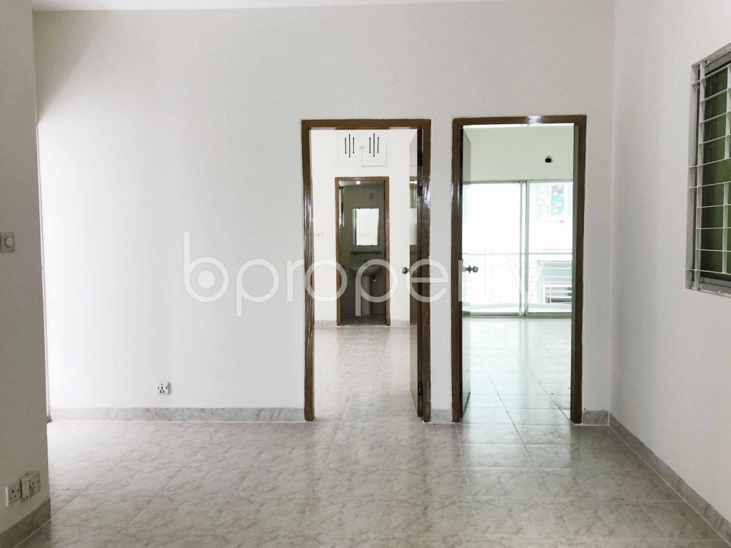 Image 1 - 3 Bed Apartment for Sale in Uttara, Dhaka - 1894527