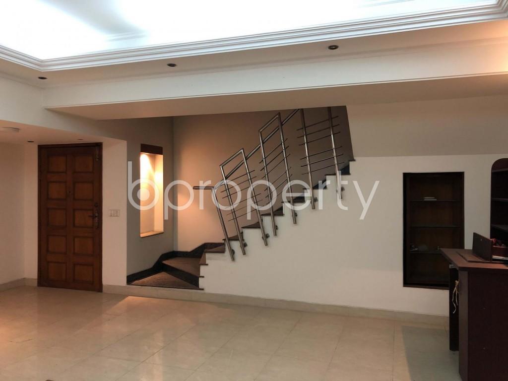 Image 1 - 4 Bed Duplex for Sale in Dhanmondi, Dhaka - 1879271