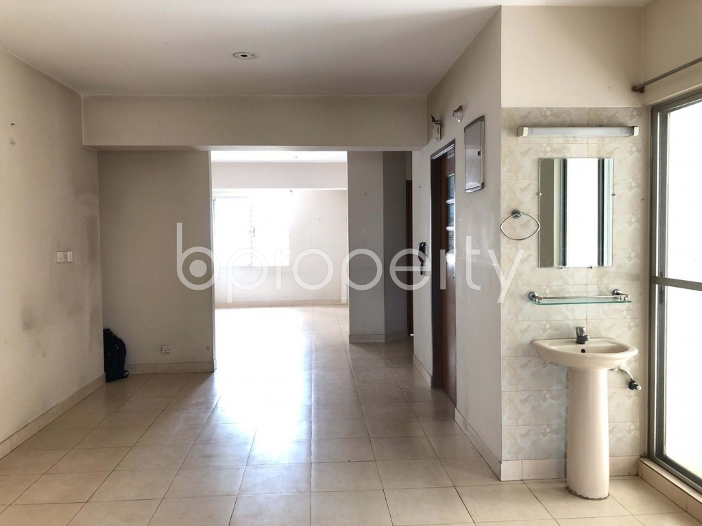 Image 1 - 3 Bed Apartment for Sale in Uttara, Dhaka - 1902631