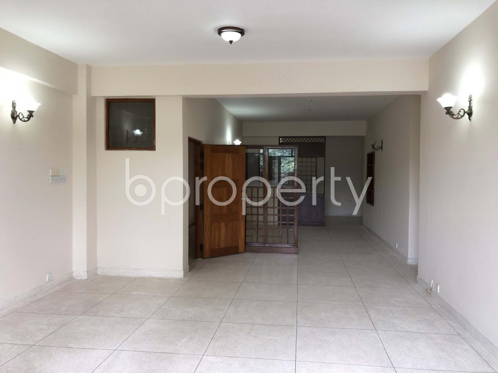 Image 1 - 3 Bed Apartment for Sale in Tejgaon, Dhaka - 1853348