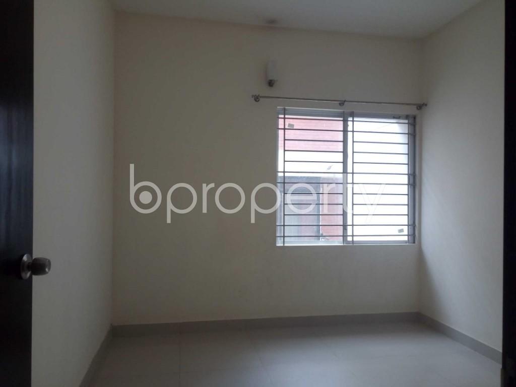Bedroom - 3 Bed Apartment for Sale in 33 No. Firingee Bazaar Ward, Chattogram - 1918121
