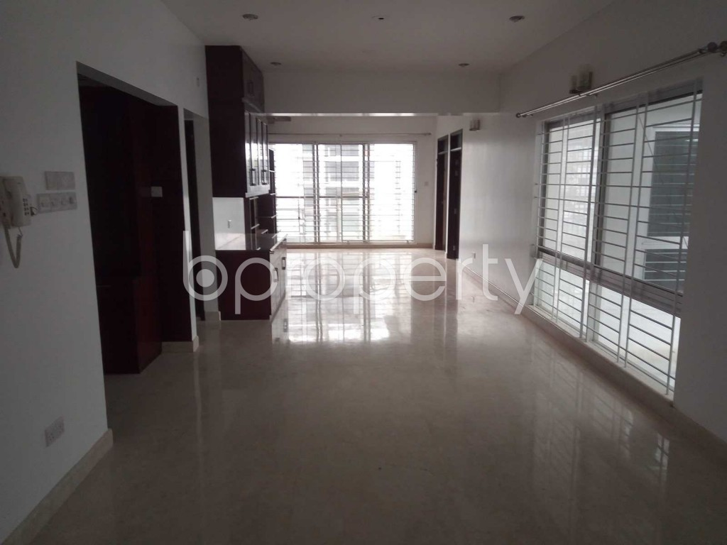 Other Room - 4 Bed Apartment to Rent in Baridhara, Dhaka - 1919903