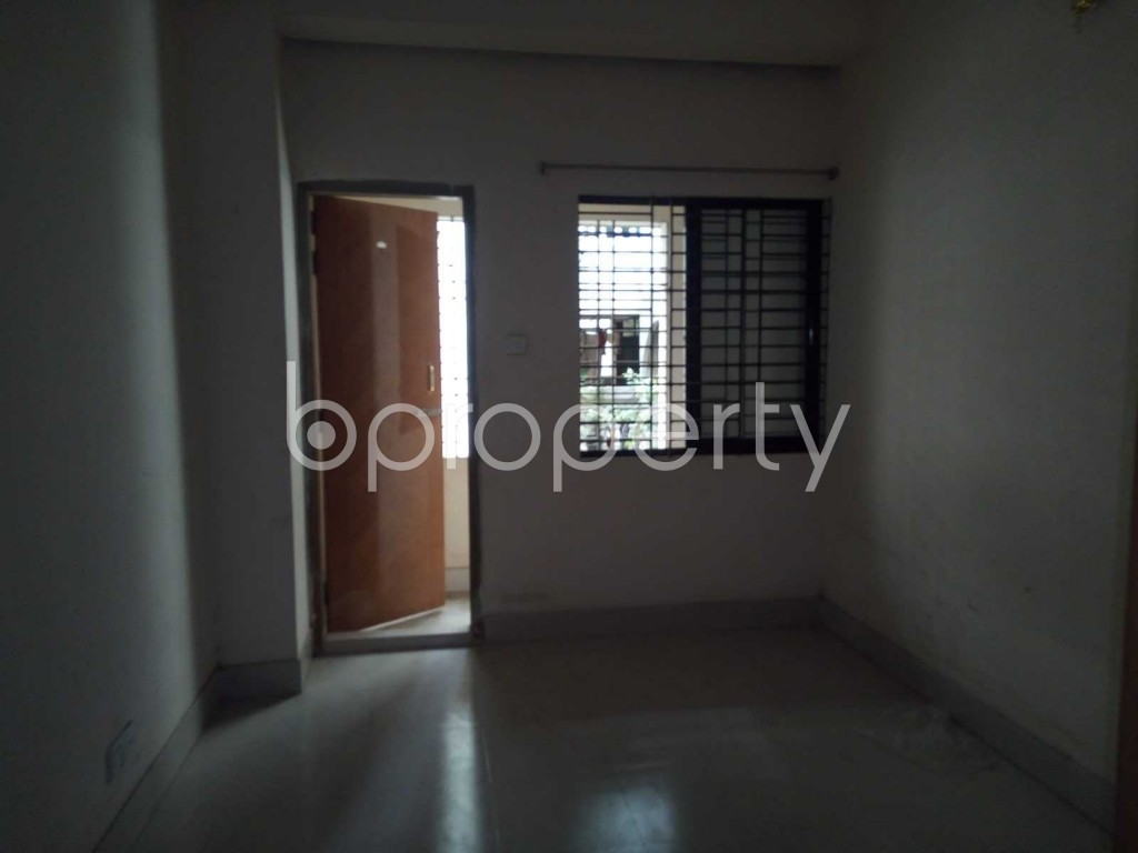 Bedroom - 2 Bed Apartment to Rent in 36 Goshail Danga Ward, Chattogram - 1922397