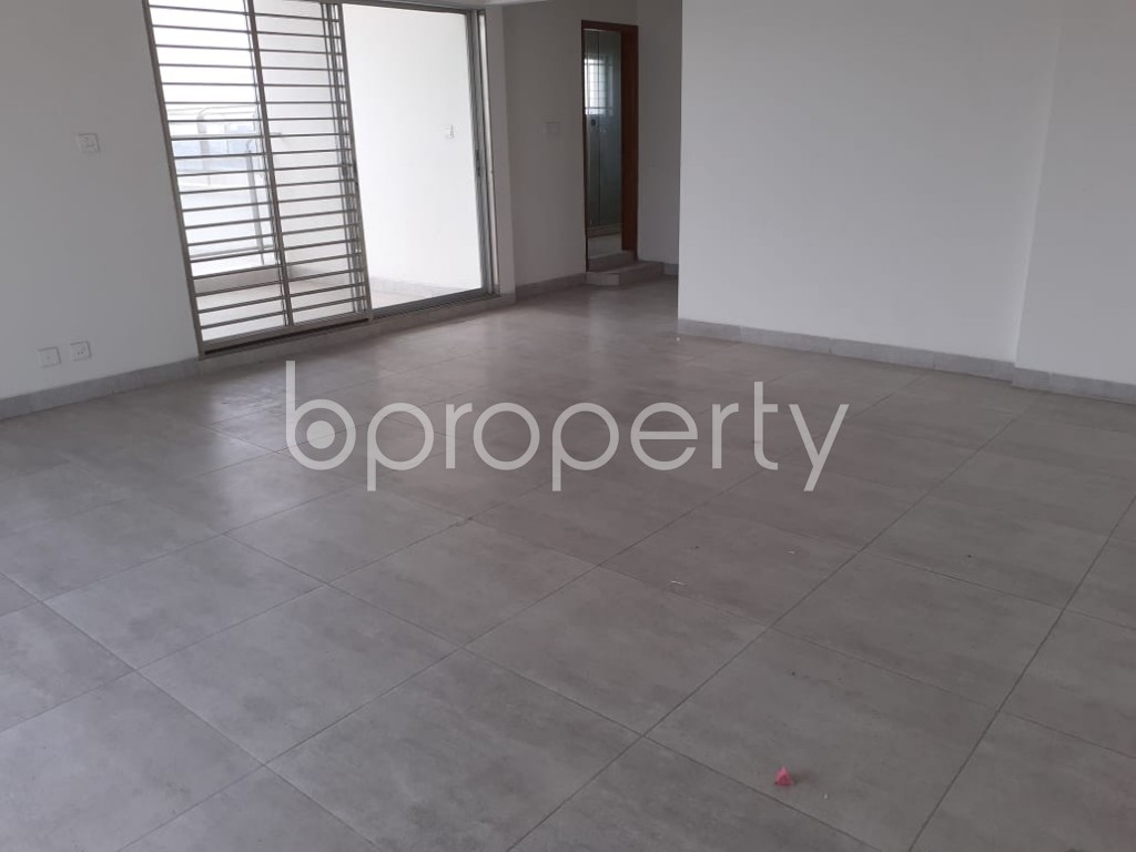 Image 1 - 5 Bed Duplex to Rent in Hazaribag, Dhaka - 1927162