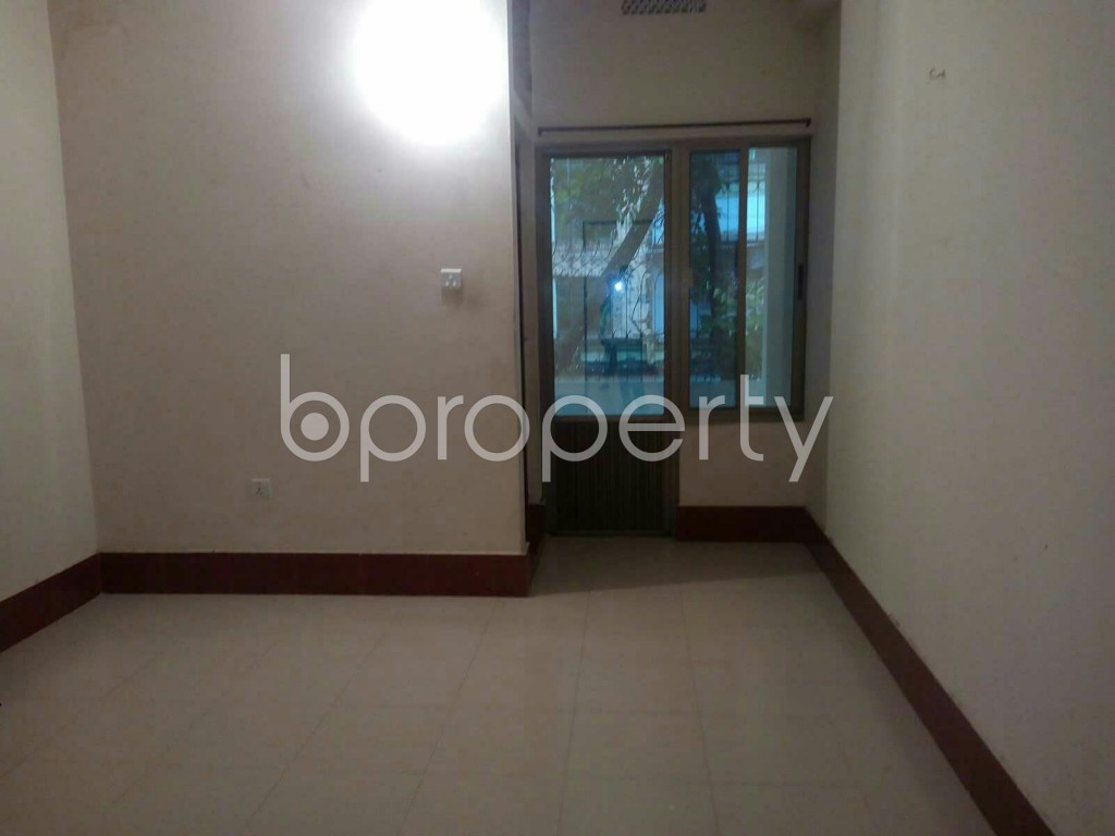 Bedroom - 2 Bed Apartment to Rent in Debpara, Sylhet - 1928170