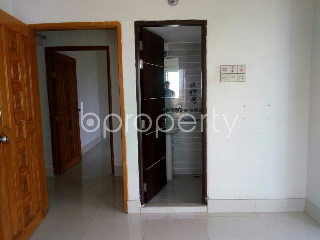 Other Room - 3 Bed Apartment to Rent in East Nasirabad, Chattogram - 1928957