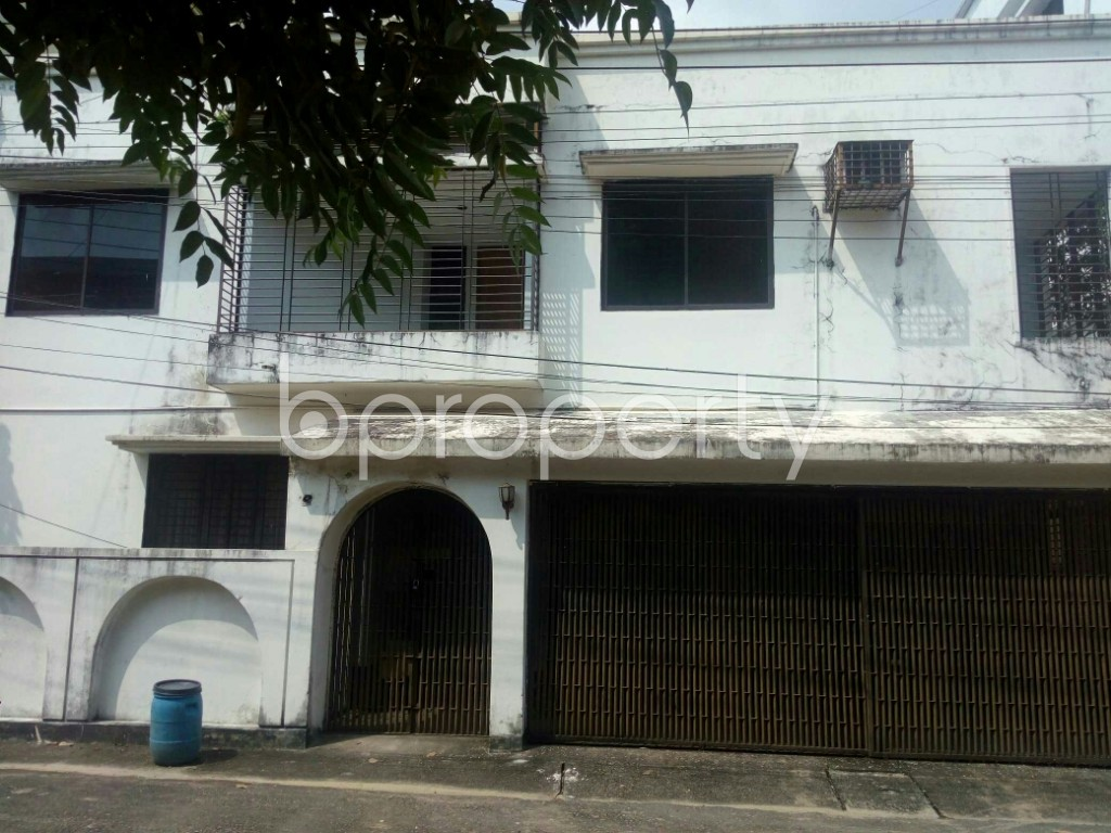 Bedroom - 4 Bed Apartment to Rent in Shahjalal Upashahar, Sylhet - 1930048
