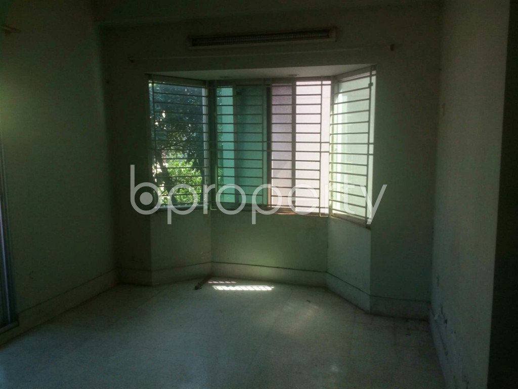 Bedroom - 3 Bed Apartment to Rent in 4 No Chandgaon Ward, Chattogram - 1934615