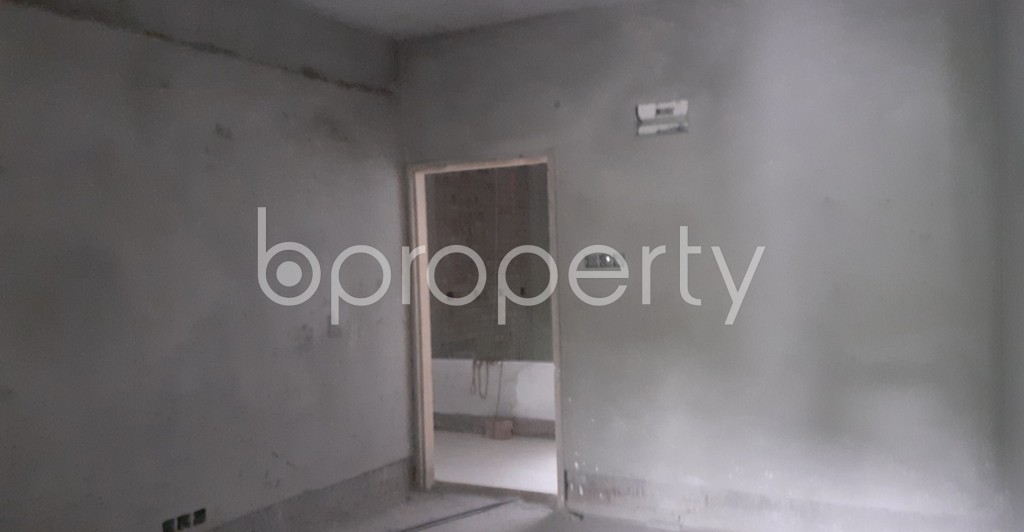 Dine/Dining - Apartment for Sale in Bangshal, Dhaka - 1934791
