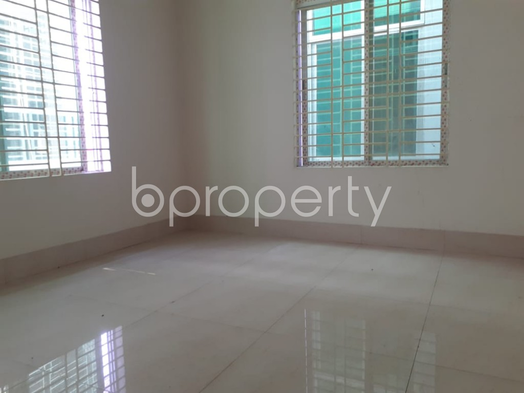 Image 1 - 3 Bed Apartment for Sale in Jatra Bari, Dhaka - 1936129