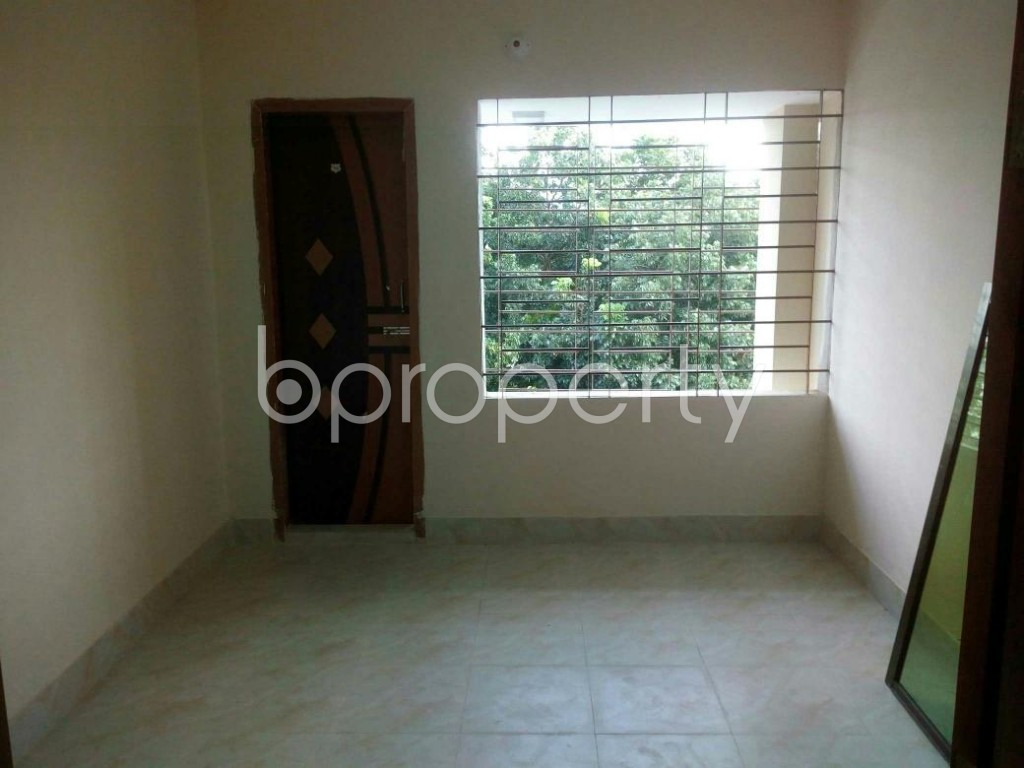Bedroom - 2 Bed Duplex to Rent in Hawapara, Sylhet - 1937608