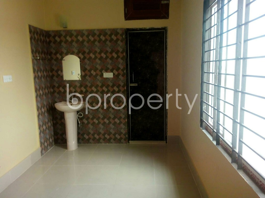 Dine/Dining - 2 Bed Apartment to Rent in Shahjalal Upashahar, Sylhet - 1937867
