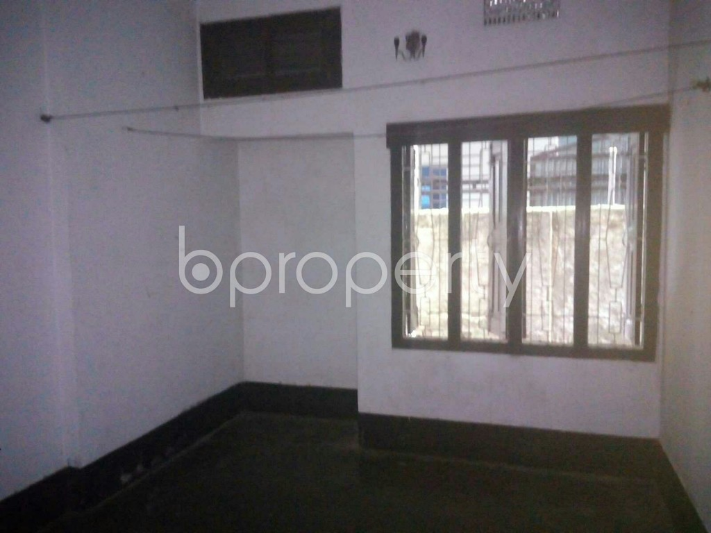 Bedroom - 2 Bed Apartment to Rent in Shahjalal Upashahar, Sylhet - 1930621