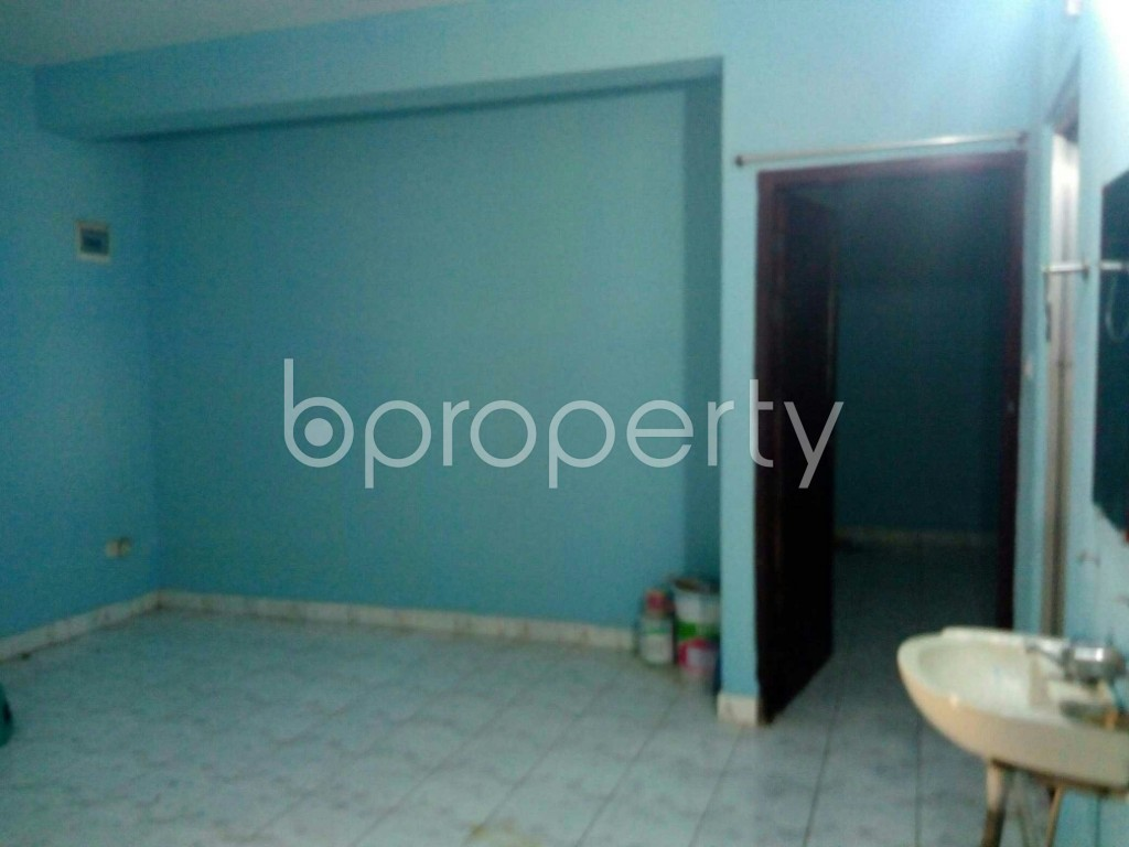 Other Room - 2 Bed Apartment to Rent in Bayazid, Chattogram - 1940846