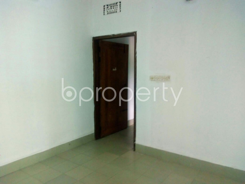 Bedroom - 3 Bed Apartment to Rent in Shahjalal Upashahar, Sylhet - 1941512