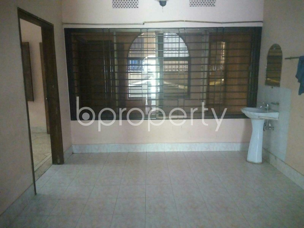 Dine/Dining - 3 Bed Apartment to Rent in Shahjalal Upashahar, Sylhet - 1941515