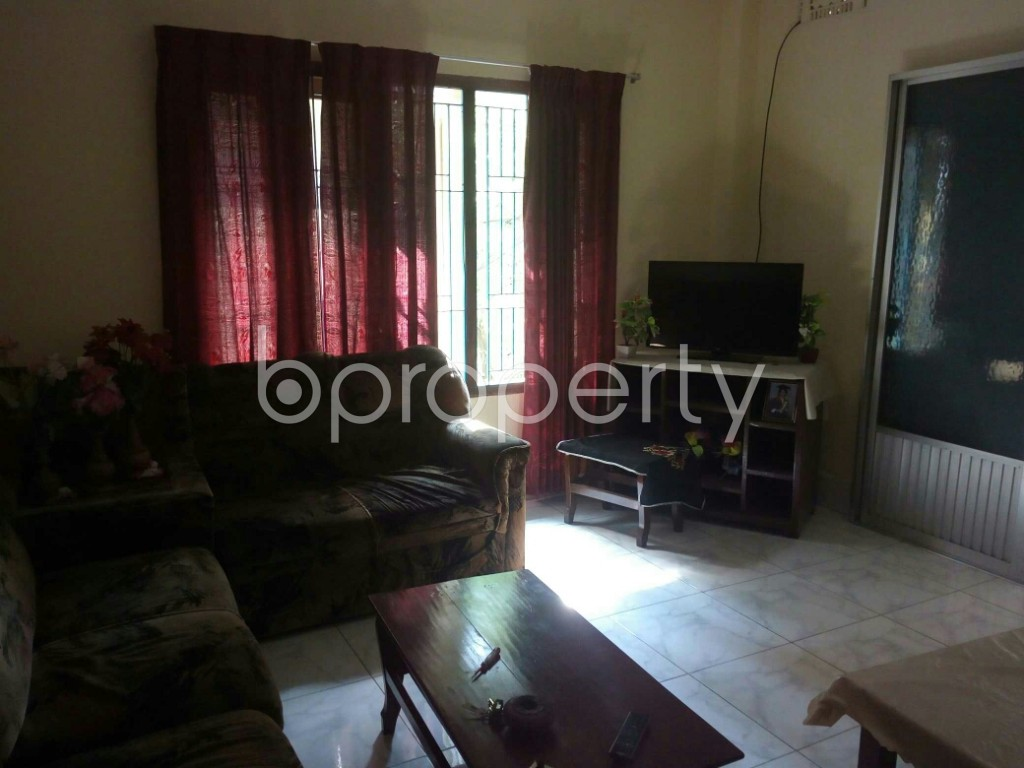 Dine/Dining - 3 Bed Apartment to Rent in Shahjalal Upashahar, Sylhet - 1943399