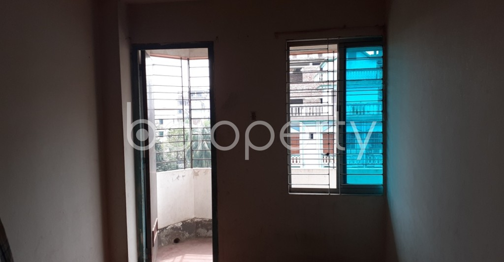Dine/Dining - 1 Bed Apartment to Rent in Double Mooring, Chattogram - 1943722