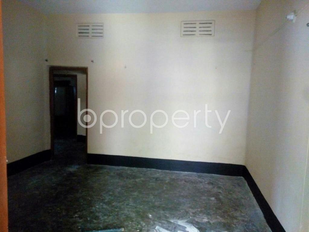 Bedroom - 3 Bed Apartment to Rent in Kalibari, Sylhet - 1943884