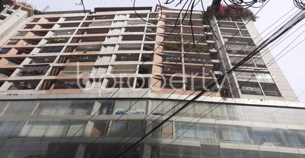 Street View - Office for Sale in Motijheel, Dhaka - 1944218