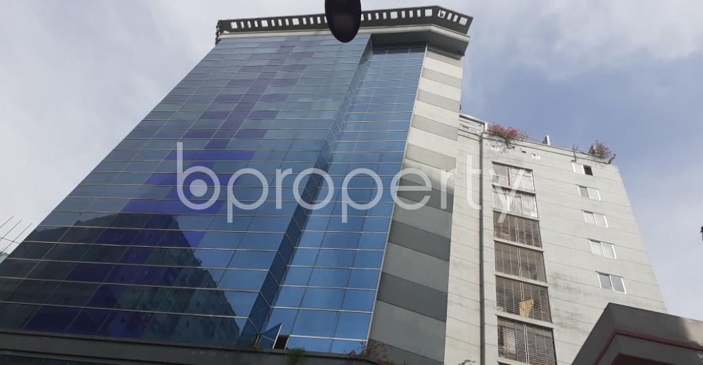 Street View - Office for Sale in Motijheel, Dhaka - 1944233