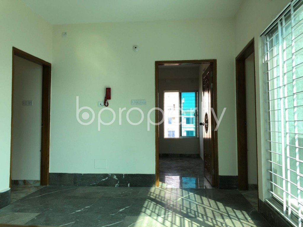 Other Room - 5 Bed Duplex to Rent in Bashundhara R-A, Dhaka - 1940163