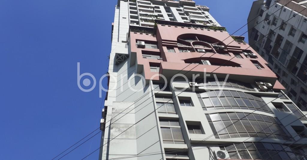 Street View - Office for Sale in Motijheel, Dhaka - 1946130