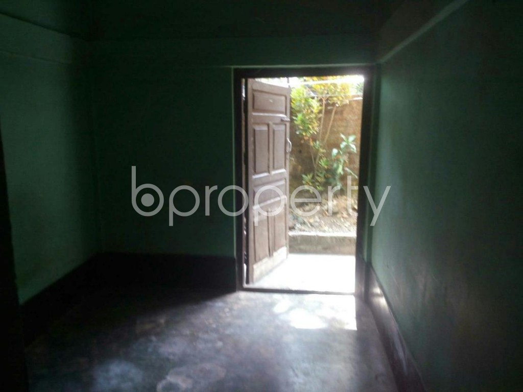 Bedroom - 2 Bed Apartment to Rent in Pathantula, Sylhet - 1947734
