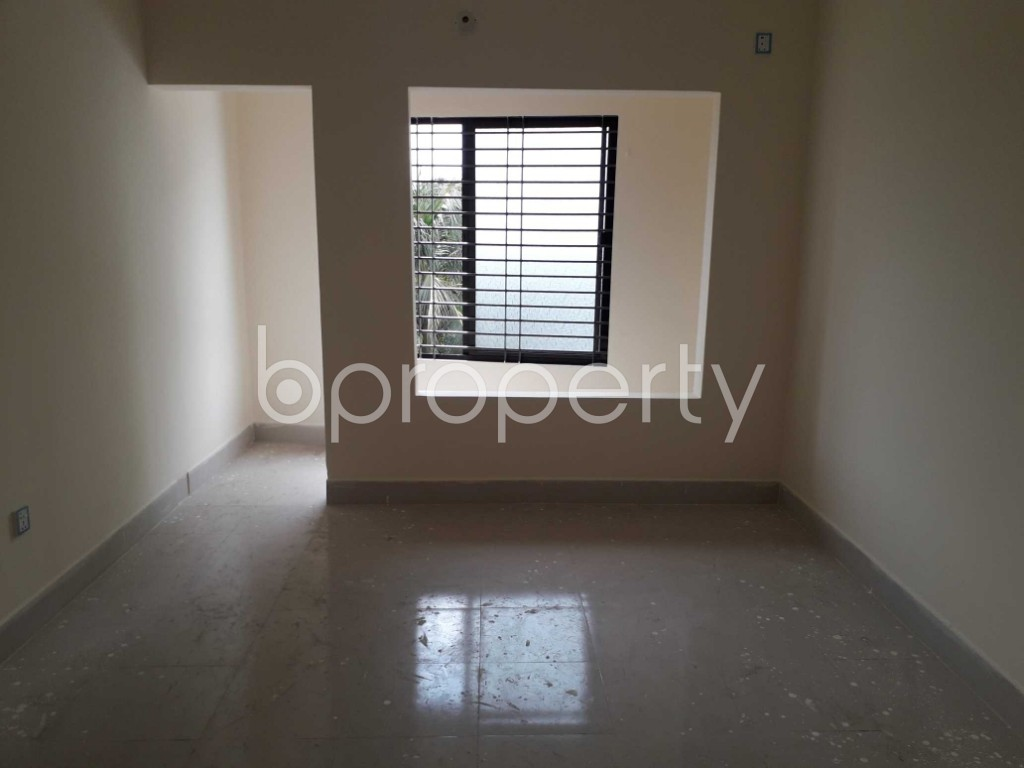 Other Room - 2 Bed Apartment to Rent in Pathantula, Sylhet - 1947754