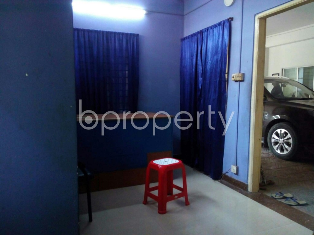 Commercial inside - Shop to Rent in Mirpur, Dhaka - 1948010