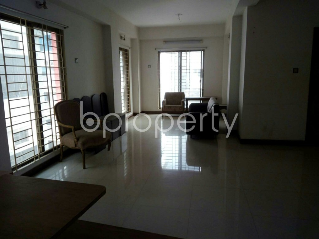 Commercial inside - Office to Rent in Mirpur, Dhaka - 1948055