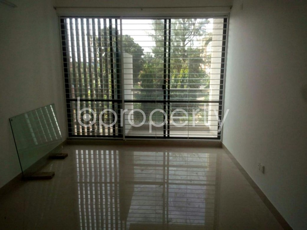 Bedroom - 4 Bed Apartment to Rent in Pathantula, Sylhet - 1948655