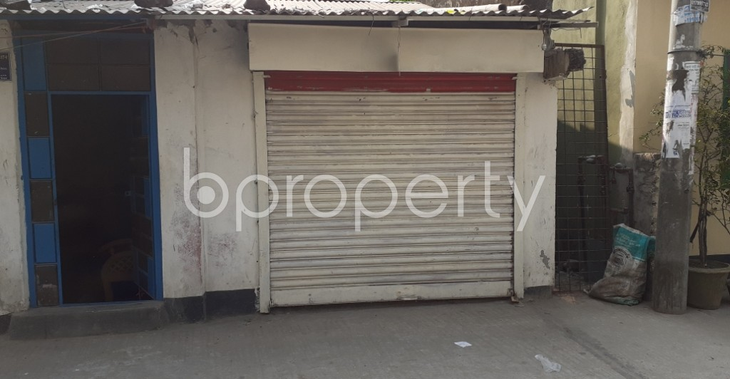 Other Room - Shop to Rent in Mirpur, Dhaka - 1951328