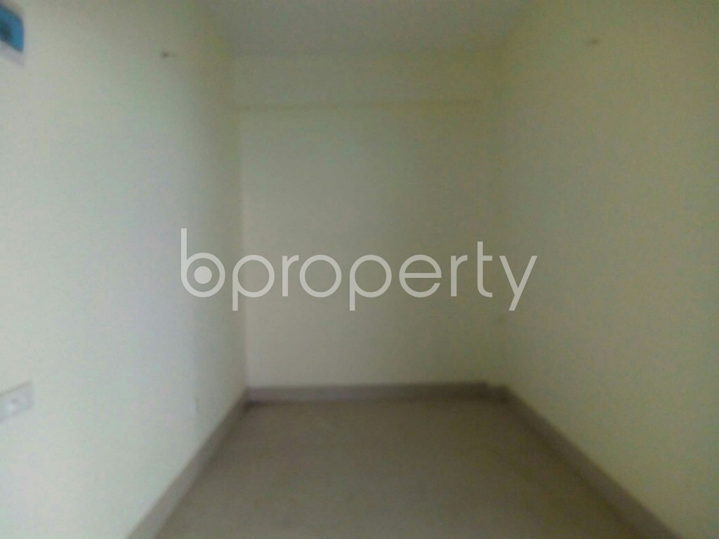 Commercial inside - Shop for Sale in 4 No Chandgaon Ward, Chattogram - 1952071