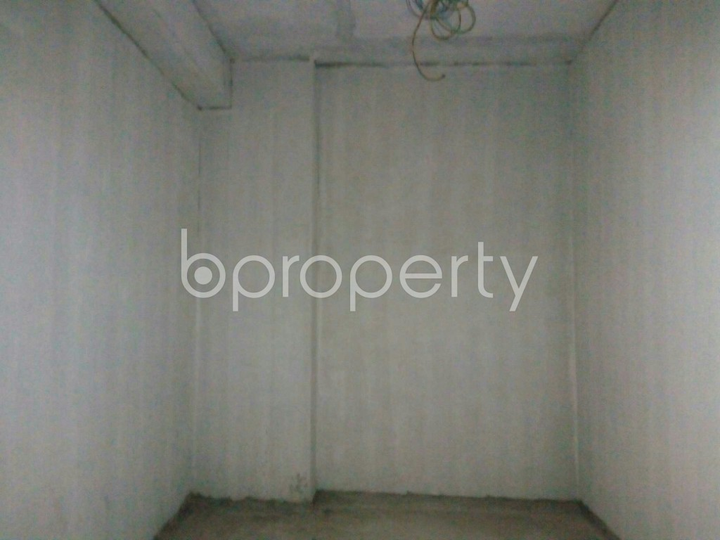 Commercial inside - Shop for Sale in 4 No Chandgaon Ward, Chattogram - 1952701
