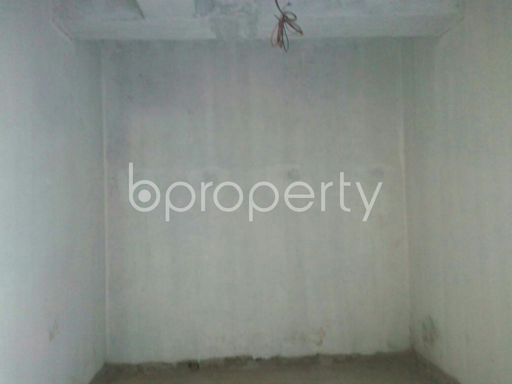 Commercial inside - Shop for Sale in 4 No Chandgaon Ward, Chattogram - 1952705